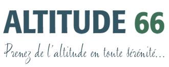ALTITUDE 66
