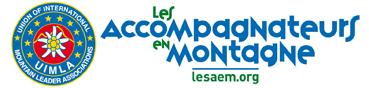 logo-accompagnateurs